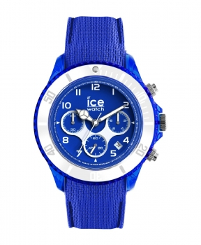 ICE dune - Admiral blue - Large - CH
