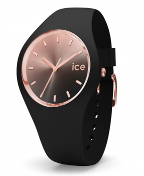 ICE sunset - Black - Medium - 3H