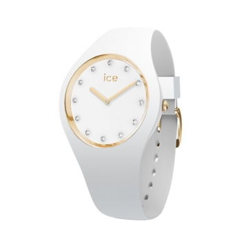 ICE cosmos - White Gold - Medium (2H)