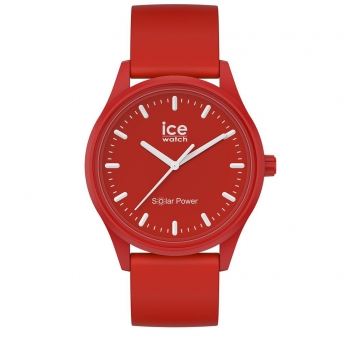 ICE solar power - Red sea - Medium - 3H