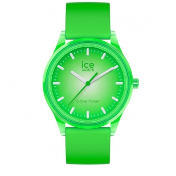 ICE solar power - Grass - Medium - 3H
