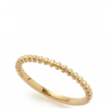 Ring Rosina CIAO | Minimalismus-Trend