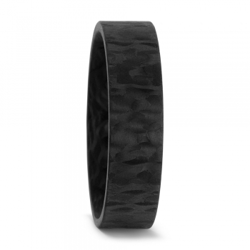 Carbon Ring 573472
